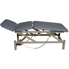 """Массажный стол """"BTL - 1300 BASIC"""" (трехсекционный)"""
