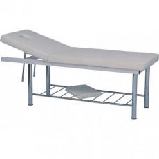 """Массажный стол """"FIX-MT1-38"""""""