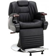 """Мужское барбер кресло """"C800"""""""
