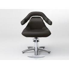 "Мужское барбер кресло ""G90 01 ma"""