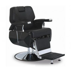 """Мужское парикмахерское кресло """"C709"""""""