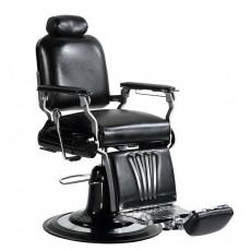 """Мужское парикмахерское кресло """"C750"""""""