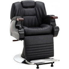 """Мужское парикмахерское кресло """"C800"""""""