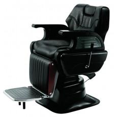 """Мужское парикмахерское кресло """"МД-8738"""""""