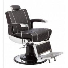 """Мужское парикмахерское кресло """"Zeus"""""""