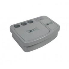 """Нагреватель для камней """"DS-12-P2600"""""""