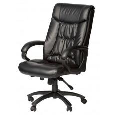"""Офисное массажное кресло """"US MEDICA Chicago"""""""