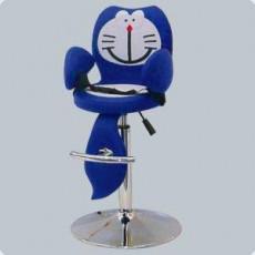 """Парикмахерский детский стульчик """"Котёнок"""""""