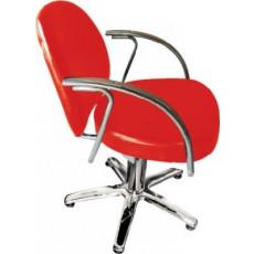 """Парикмахерское кресло """"A09B"""""""