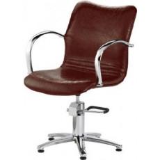 """Парикмахерское кресло """"A110 BELLA"""""""