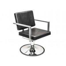 """Парикмахерское кресло """"Брут I"""""""