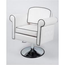 """Парикмахерское кресло """"CAMELIA"""""""
