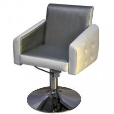 """Парикмахерское кресло """"Форум"""""""
