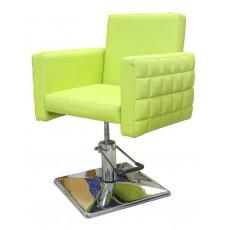 Парикмахерское кресло гидравлическое «Марта»