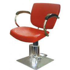 """Парикмахерское кресло """"Грация"""" электропривод"""