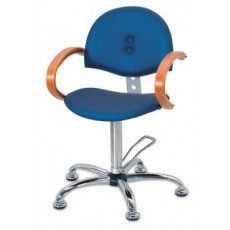 """Парикмахерское кресло """"Моника V"""""""
