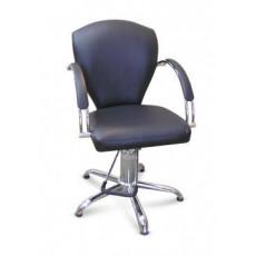 """Парикмахерское кресло """"Никас I"""""""