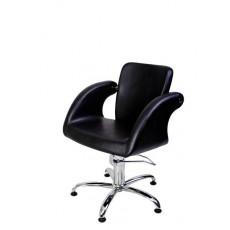 """Парикмахерское кресло """"Омега II"""""""