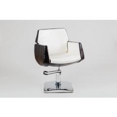 """Парикмахерское кресло """"SD-6316"""""""