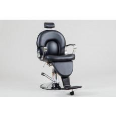 """Парикмахерское кресло """"SD-6327A"""""""