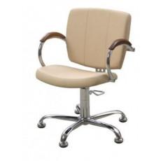 """Парикмахерское кресло """"Таня II Бис"""""""