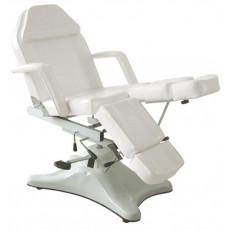 """Педикюрное кресло """"4003"""""""