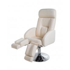 """Педикюрное кресло """"Дарен"""""""