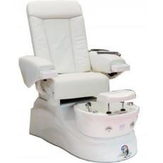 """Педикюрное кресло """"Foot Reflex"""""""