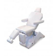 """Педикюрное кресло """"Футу"""""""