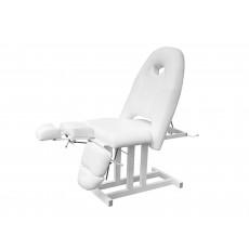 """Педикюрное кресло """"Гранд"""""""