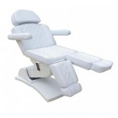"""Педикюрное кресло """"ИМ-4001"""""""