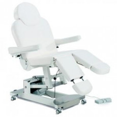 """Педикюрное кресло """"Ionto AF-1"""""""