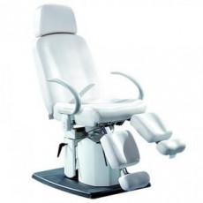 """Педикюрное кресло """"Ionto EF-1"""""""
