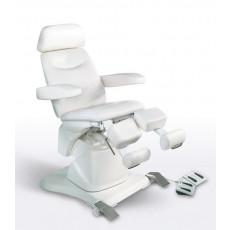 """Педикюрное кресло """"Ionto Podo Comfort"""""""