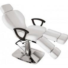 """Педикюрное кресло """"P02"""""""