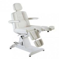 """Педикюрное кресло """"PODO 2"""""""