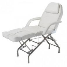 """Педикюрное кресло """"Р11"""""""