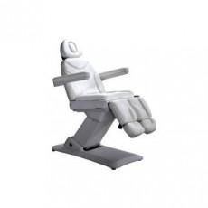 """Педикюрное кресло """"Р20"""""""