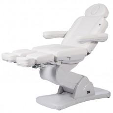 """Педикюрное кресло """"Р22"""""""