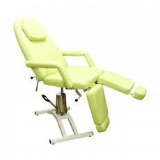 Педикюрное кресло «Слава»
