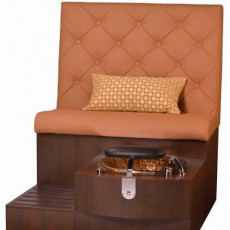 "Педикюрное спа кресло ""GS Kimberly"""