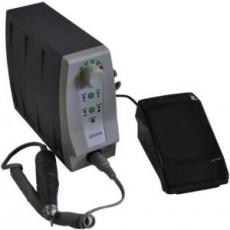 Педикюрный (маникюрный) аппарат