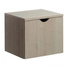 """Полка """"BOX"""""""