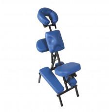 """Портативный стул для массажа """"Us Medica Boston"""""""