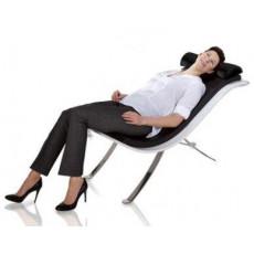 "Процедурное кресло-кушетка ""MobiLounge"""