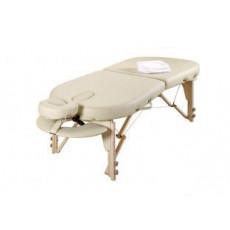 """Раскладной массажный стол """"Lylium"""""""