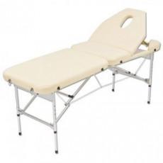 """Складной массажный стол """"MM-F02"""""""