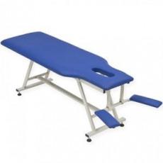 "Стационарный массажный стол ""MM-01"""