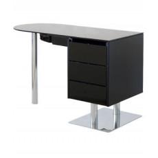 """Стол """"Desk Premium Black"""""""