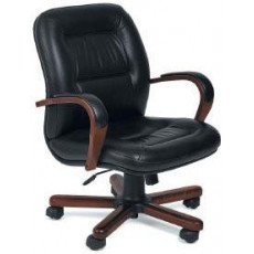 "стул для мастера маникюра ""Client Chair"""